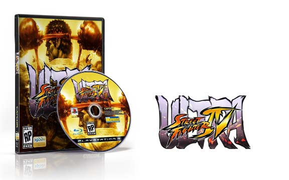 دانلود بازی Ultra Street Fighter IV برای Xbox360 و PS3