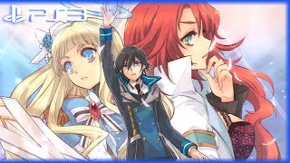 تریلر بازی The Awakened Fate Ultimatum
