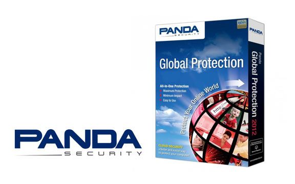 Global.Protection.2012v5.01.www.Download.