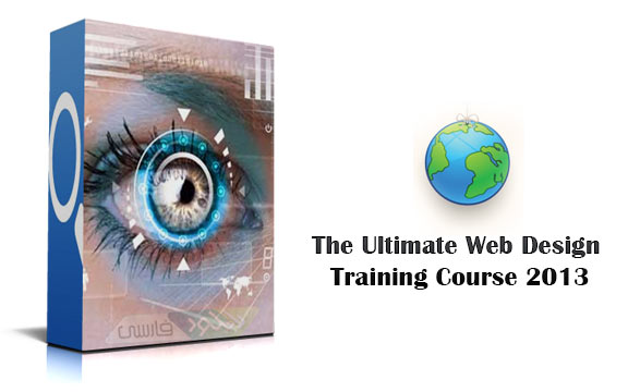 Summary -> The Ultimate Drawing Course Beginner To Advanced Udemy