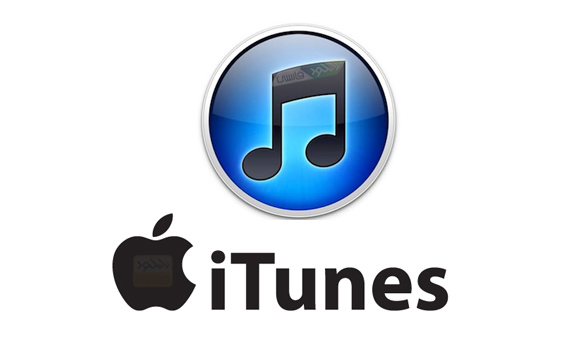 Download the latest version of iTunes iTunes software for Windows 32 and 64 bit