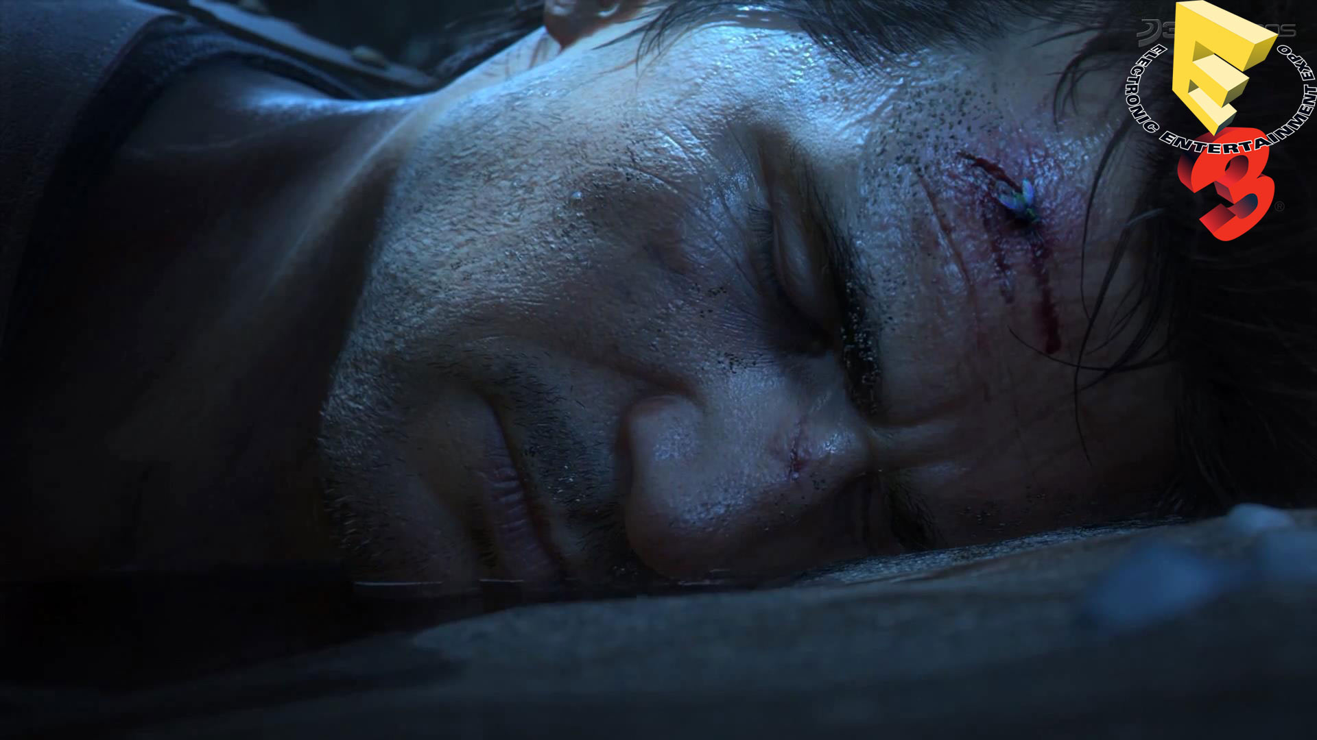 Uncharted 4 A Thiefs End E3