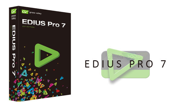 Download the latest version of EDIUS Pro software Adyvs mixing and editing videos with CNET